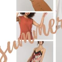 ¡Summer!